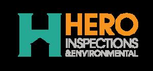 Hero Inspections