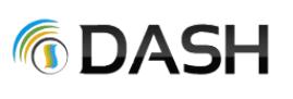 Dash franchise