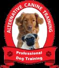 alternative canine franchise