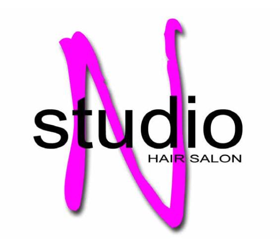 Studio N franchise