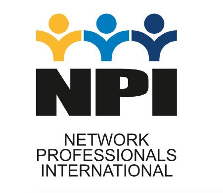 NPI franchise