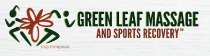 green leaf franchise