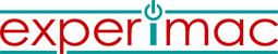 Experimac logo