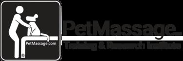 Pet massage franchise