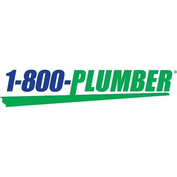 plumbing franchise
