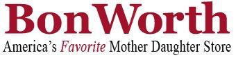 bonworth franchise