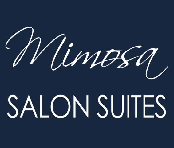 mimosa franchise