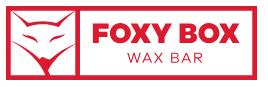 Foxy Box Wax Bar