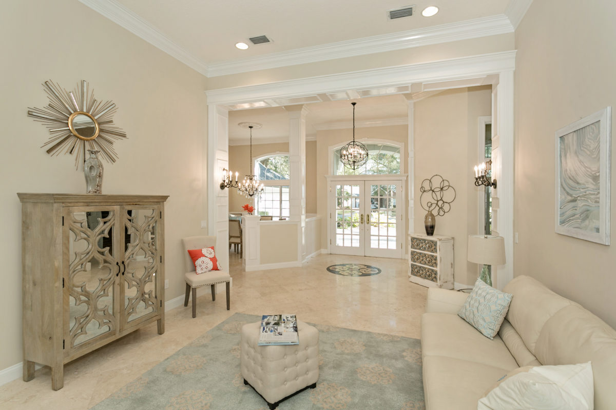 picture perfect staging franchise