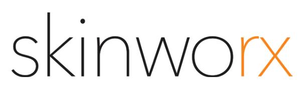 skinworx franchise