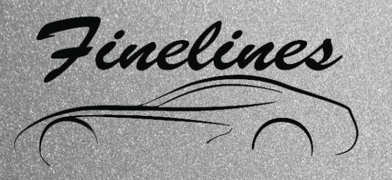finelines auto