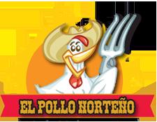 elpollo-logo