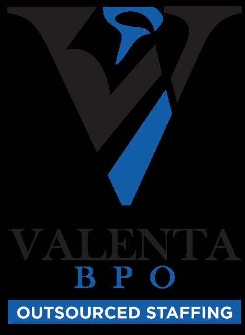 Valenta BPO franchise