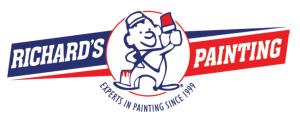 Richards Painting franchise