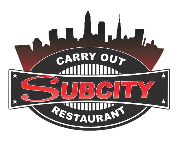 subcity franchise