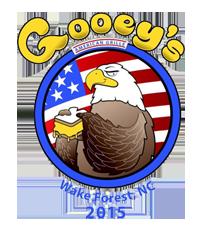 Gooeys franchise