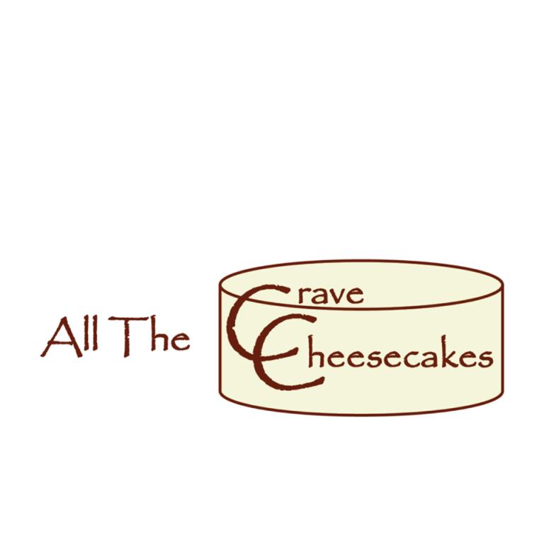 cheesecake franchise