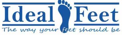 ideal feet franchise