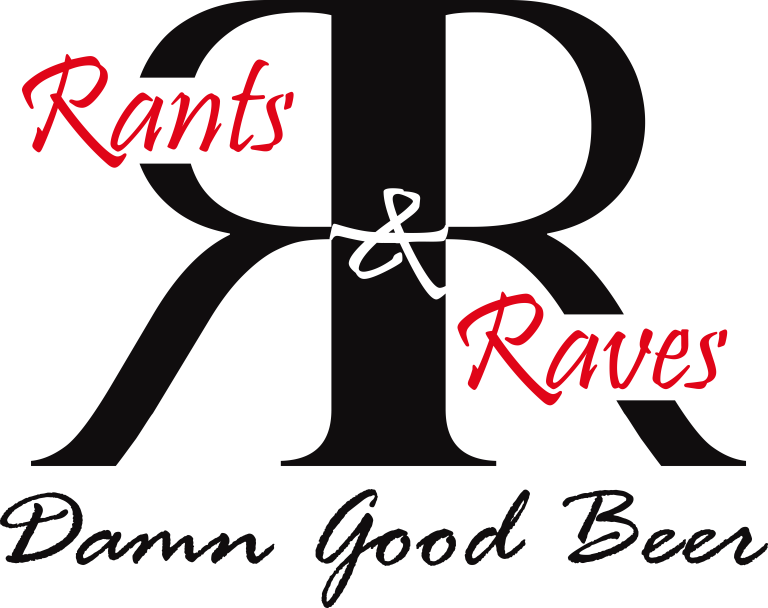 rants and raves franchise