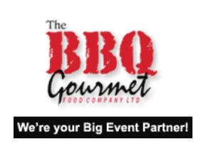 BBQ Gourmet franchise