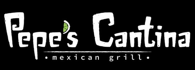Pepes Cantina