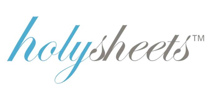 Holy Sheets franchise