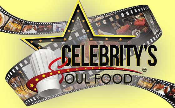 Celeb soul food franchise