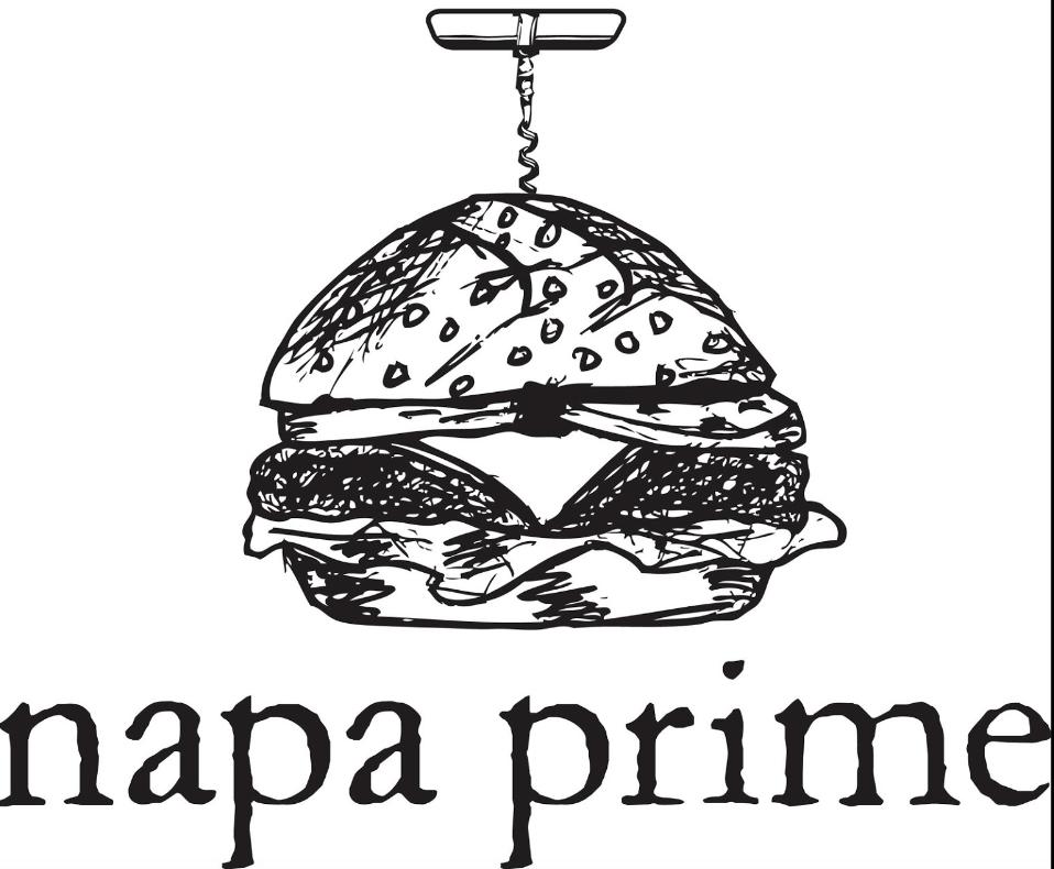 Napa Prime franchise