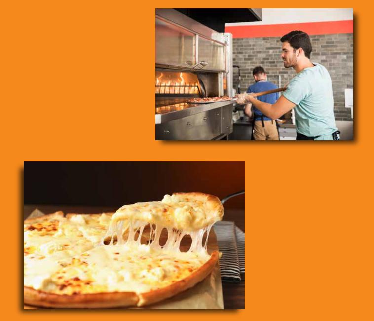 i pie pizza franchise