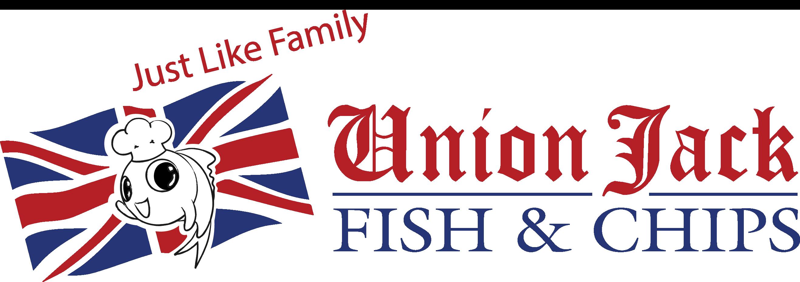 Union Jack franchise
