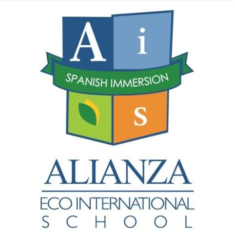 Alianza franchise
