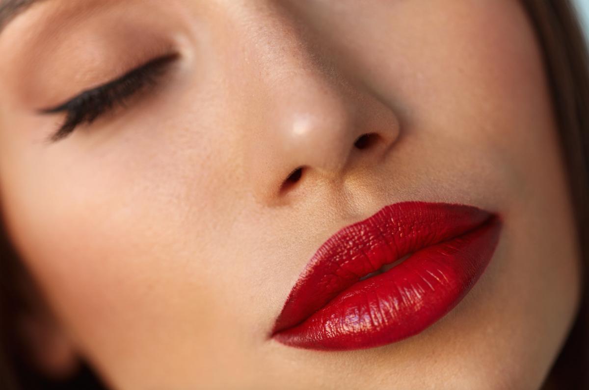 lush lips franchise