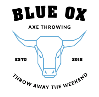 blue ox franchise