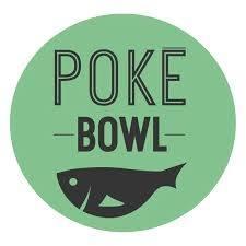 Poke Bowl franchise