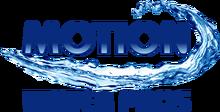 Motion pro water franchise 5