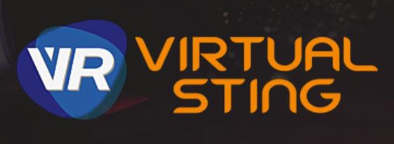 virtual sting franchise