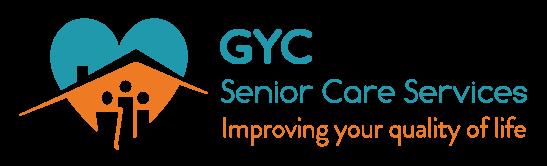 Gyc senior care franchise