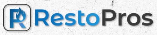 RestoPros franchise