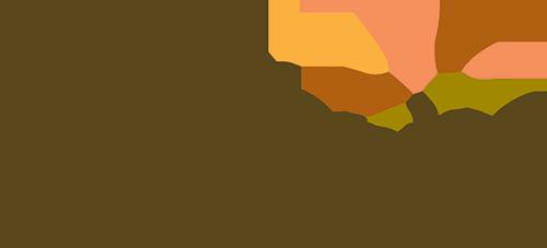 Goshenite Senior Care Services franchise