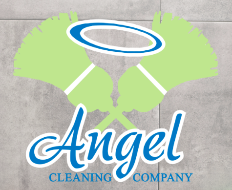 angel cleaning company