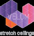 Velum Design franchise