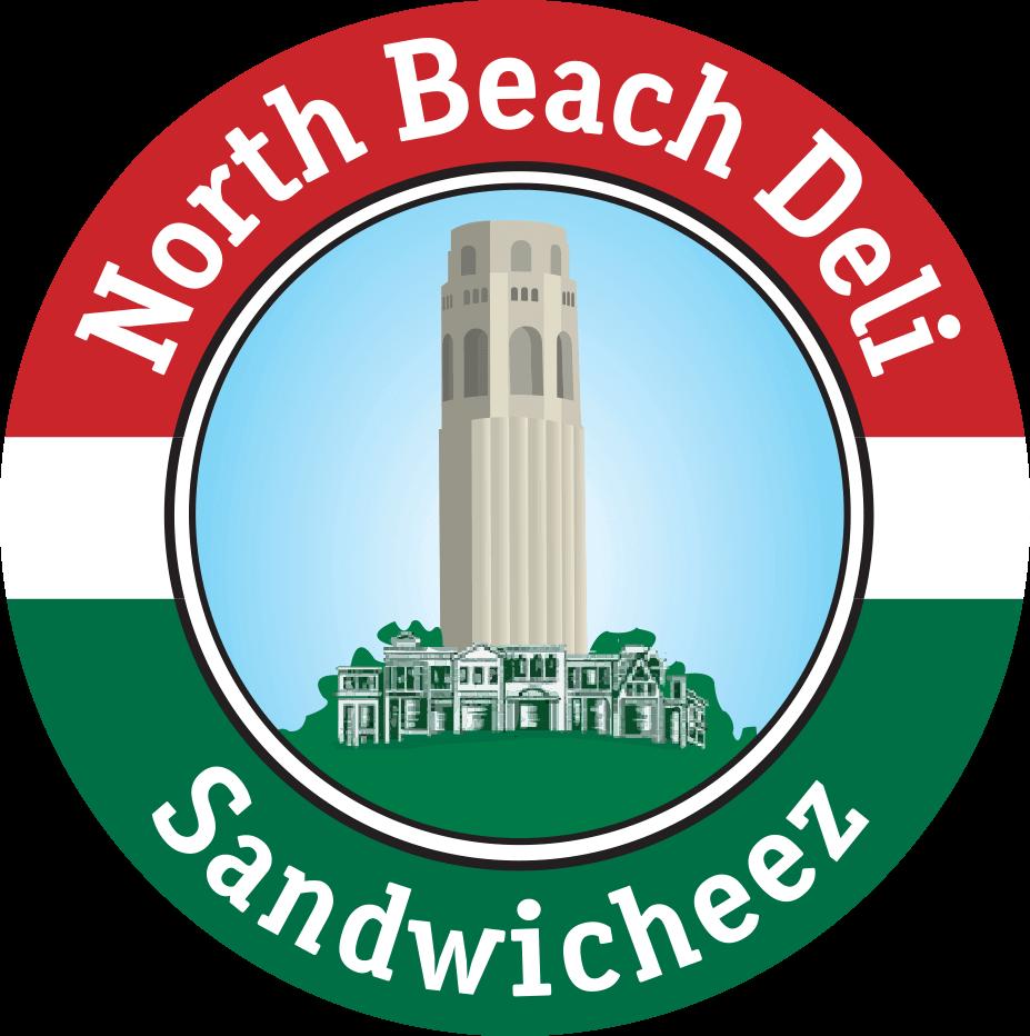 north beach deli franchise