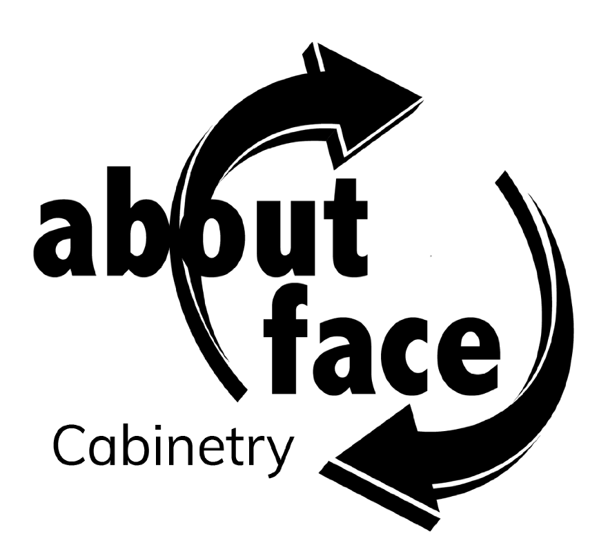 about face cabinet franchise