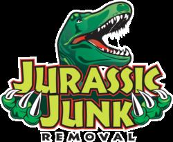 jurassic junk franchise