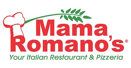 Mama Romanos franchise