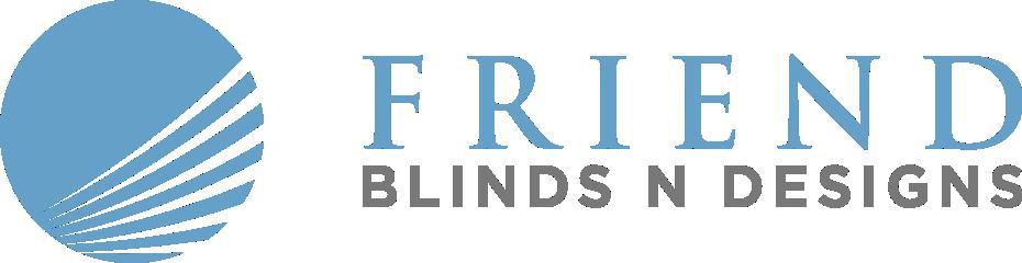 Friends blinds franchise