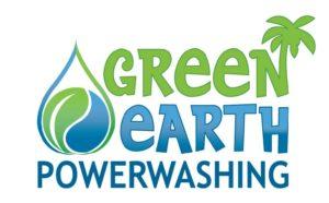 power washing franchise