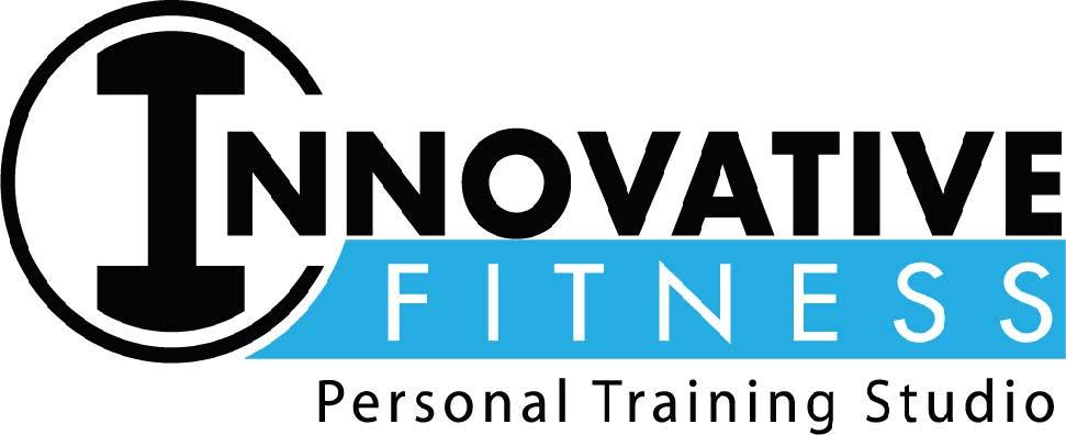 innovative fitness franchise