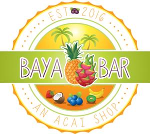 baya bar franchise