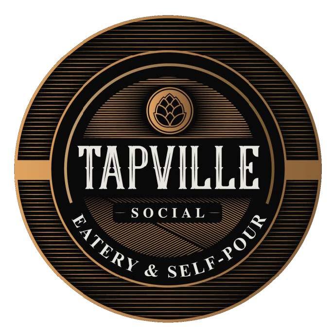 tapville franchise